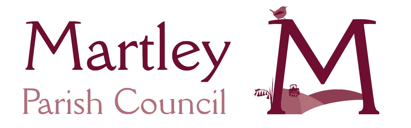 Martley Parish Council